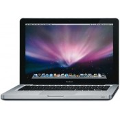 MacBook (16)